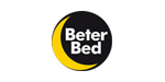 Beter Bed logo