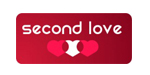 Secondlove logo