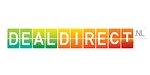 Dealdirect logo