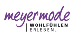 Meyer Mode logo