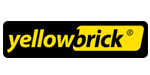 Yellowbrick logo