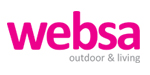 Websa logo