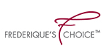 Frederique's Choice logo