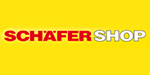 Schaefer-shop logo