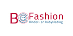 Bofashion logo