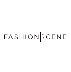 fashionscene