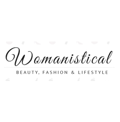 womanistical