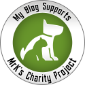 Friends of Animals Charity Supporters so far: 2 Donation so far: €20