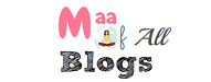 Maa of all blogs