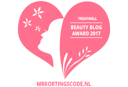 Beauty Blog Award 2017 – Participants