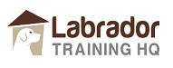 Labrador Training HQ