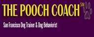 The pooch Coach