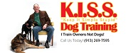Kansas City Dog Training