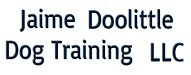 Jaime Doolittle Dog Training LLC
