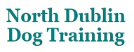 North Dublin Dog Training
