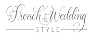 frenchweddingstyle