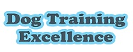 Dog Training Excellence