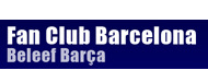 Fan Club Barcelona