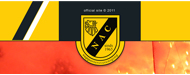 NAC Supporters vereniging