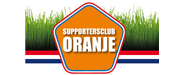 Supporters Club Oranje