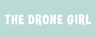 the drone girl