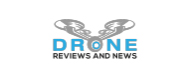yourdronereviews