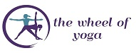 the-wheel-of-yoga