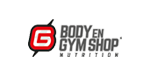 Bodyengymshop