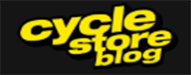 blog.cyclestore.co.uk