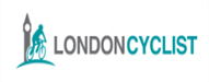 londoncyclist.co.uk