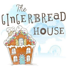 the-gingerbread-house
