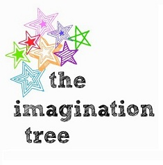theimaginationtree