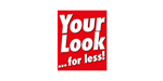 Your Look - for less