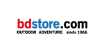 BDStore