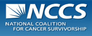 Best 20 Cancer Blogs @canceradvocacy.org