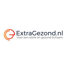 Health And Fitness Blog extragezond