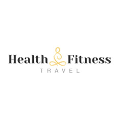 Health & Fitness Blogs healthandfitnesstravel