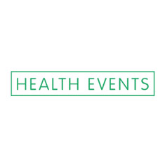 Health And Fitness Blog healthevents