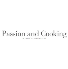 Health And Fitness Blog passionandcooking.com