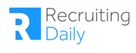 recruitingdaily