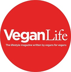 Favourite Vegan Blogs of 2019 veganlifemag.com