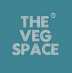 Favourite Vegan Blogs of 2019 thevegspace.co.uk