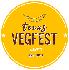 Favourite Vegan Blogs of 2019 texasvegfest.com