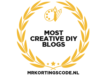Most Creative DIY Blogs