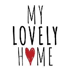 My Lovely Home Most Creative DIY Blogs