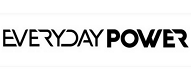 everydaypower.com
