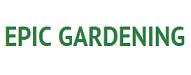 epicgardening.com Top20 Gardening Blogs 2019