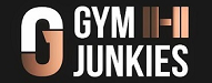 Gezonde Lifestyle Blogs 2019 gymjunkies.nl