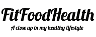 Gezonde Lifestyle Blogs 2019 fitfoodhealth.blogspot.com