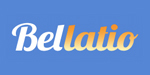 bellatio-nl